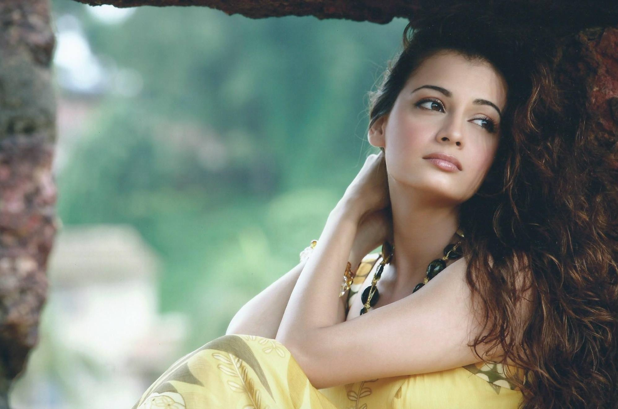 Dia Mirza naked (33 foto and video), Tits, Leaked, Feet, butt 2019
