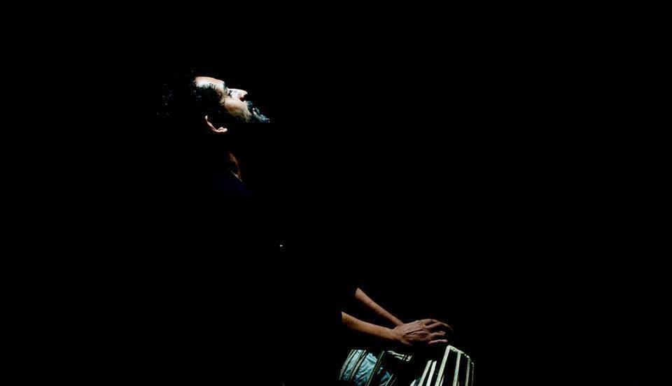 Karsh Kale - Music Director - Electronica,Drum & Bass,Indie