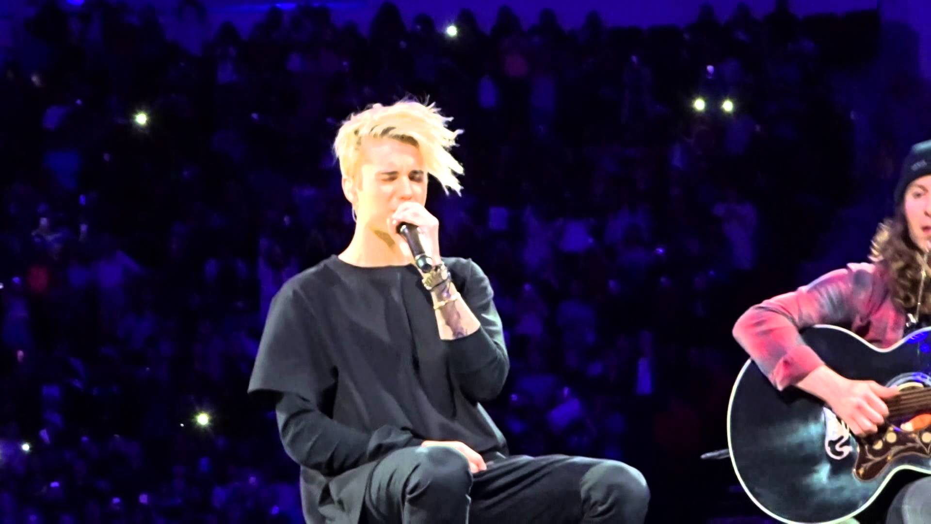 Admirable Justin Bieber Singer Entertainment Hairstyles For Men Maxibearus