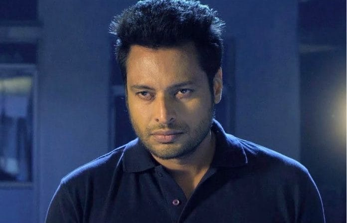 Dev Kharoud - Actor - Entertainment