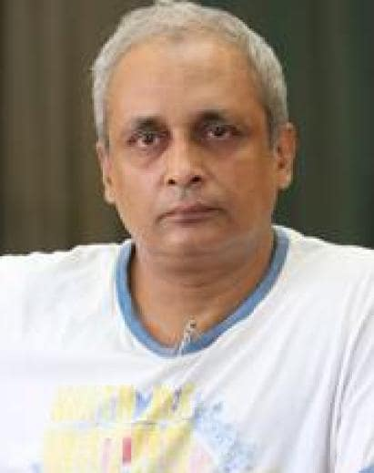 Piyush Mishra - Actor - Entertainment