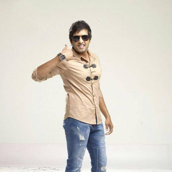 santhanam tamil movies