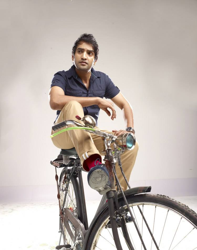 santhanam filmographysanthanam movies, santhanam comedy videos, santhanam hairstyle, santhanam manakuthu lyrics, santhanam wife, santhanam comedy, santhanam filmography, santhanam wikipedia, santhanam top 10 movies, santhanam tamil movies, santhanam meaning, santhanam new movie, santhanam family, santhanam comedy videos free download, santhanam comedy scenes, santhanam dialogues, santhanam marriage, santhanam salary, santhanam best comedy, santhanam committee
