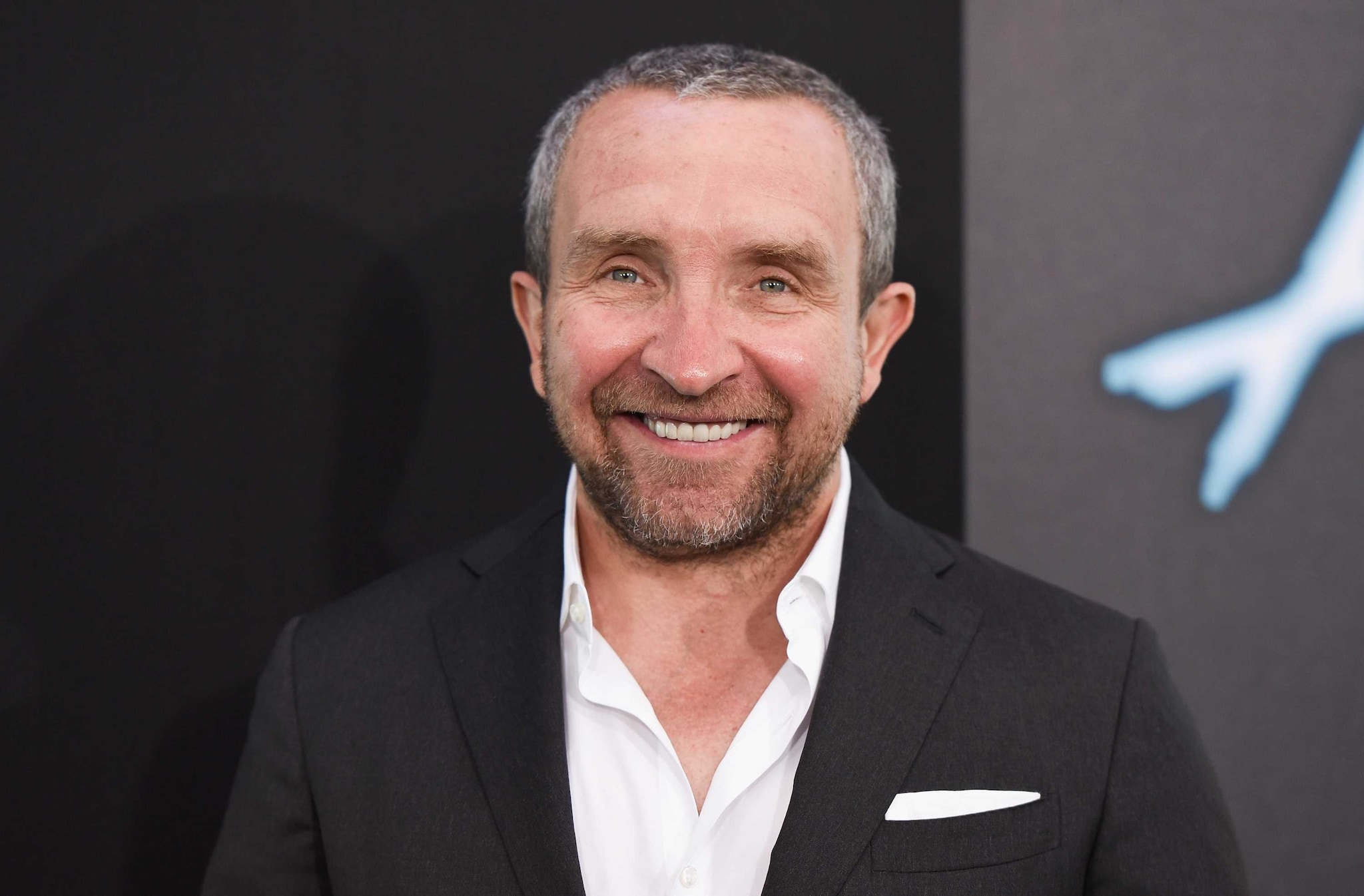 Eddie Marsan (born 1968) nude (15 foto and video), Sexy, Is a cute, Instagram, butt 2018