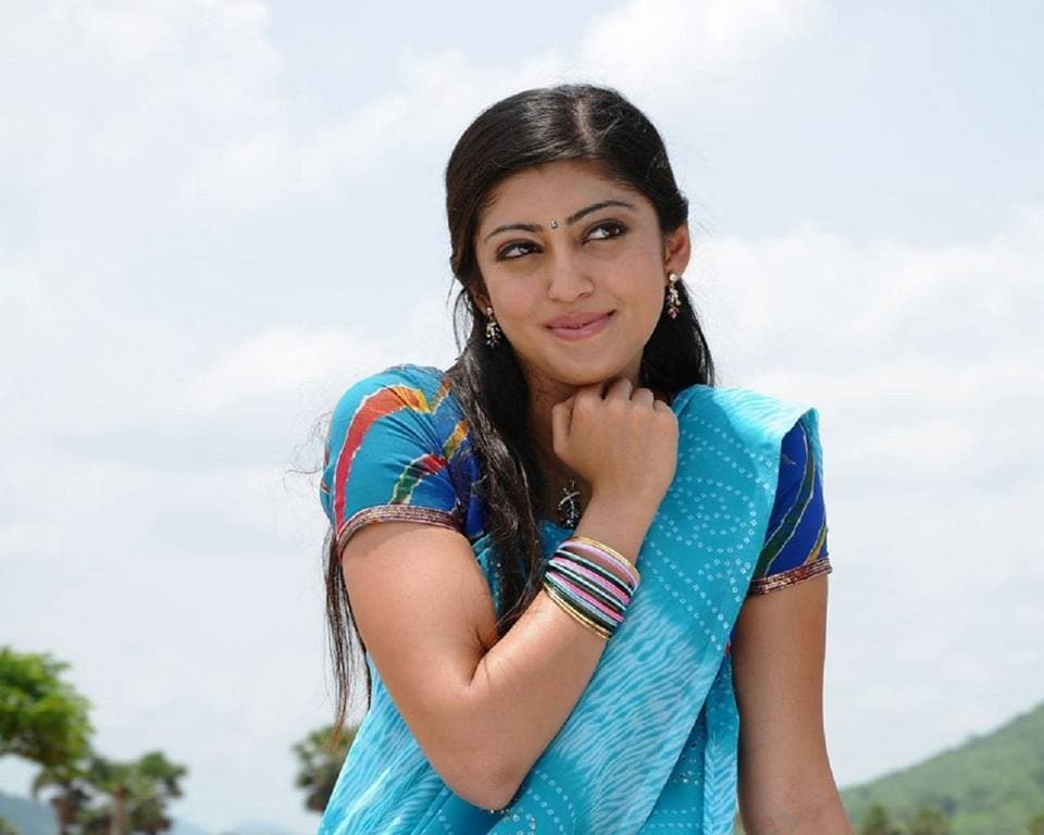 pranitha subhash phone number