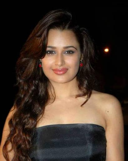 yuvika chaudhary bigg bossyuvika chaudhary biography, yuvika chaudhary instagram, yuvika chaudhary photos, yuvika chaudhary twitter, yuvika chaudhary age, yuvika chaudhary, yuvika chaudhary height, yuvika chaudhary and prince narula, yuvika chaudhary om shanti om, yuvika chaudhary family, yuvika choudhary serials, yuvika chaudhary movies, yuvika chaudhary wiki, yuvika chaudhary wedding, yuvika chaudhary images, yuvika chaudhary husband, yuvika chaudhary bigg boss, yuvika chaudhary bio, yuvika chaudhary net worth, yuvika chaudhary height in feet