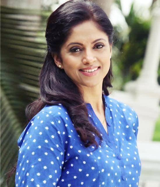 Image result for nadhiya