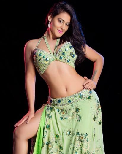 meher malik dance entertainment