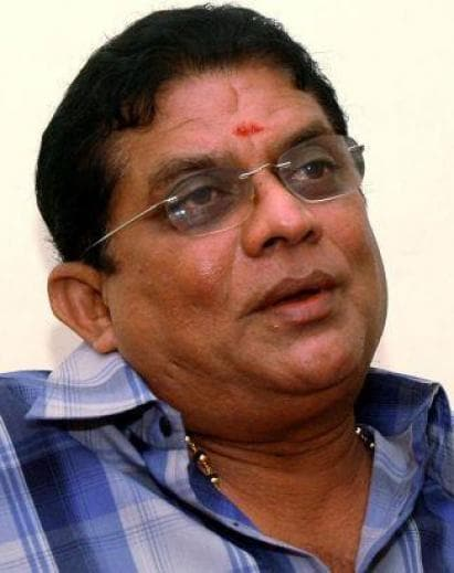 jagathy sreekumar comedy free download