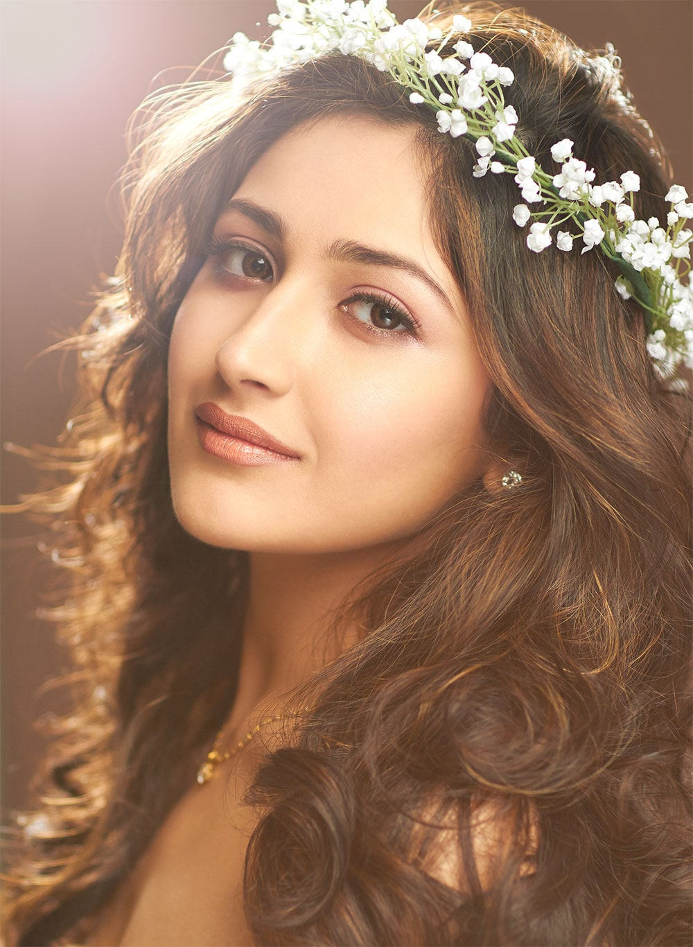 Discussion on this topic: Ginger Stanley, sayyeshaa-saigal/