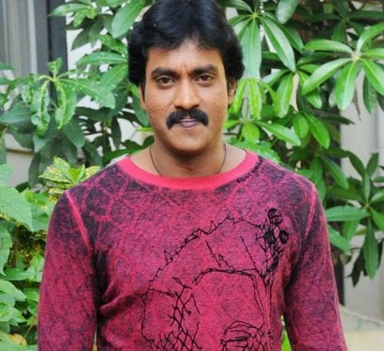 sunil varma actor entertainment