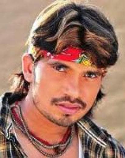 New picture 2020 bhojpuri film nirahua lal yadav border