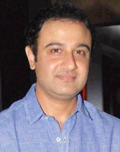 vivek mushran film