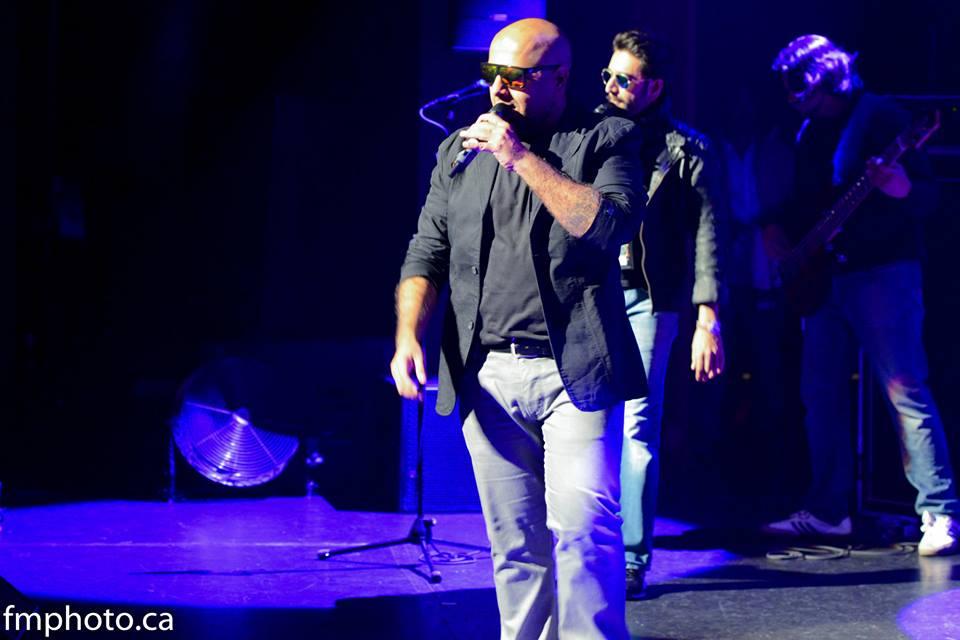 Vishal & Shekhar - Bands - Entertainment
