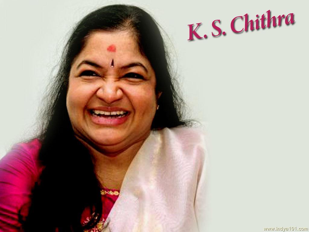 chithra lakshmananchithra songs, chitra katha, chithra shenoy, chithra hits malayalam, chithra hot, chithra actress, chithra pournami 2016, chithra lakshmanan, chitra pournami 2015, chithra wela katha, chithra vj, chithra k s songs, chitral somapala, singer chitra, chithra k s, chithra songs mp3 download, chithra katha wal, chithra sinhala wala katha, chithra katha sinhala wal