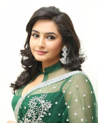 Image result for ragini dwivedi
