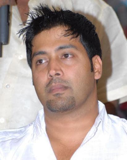 jai akash tamil movies