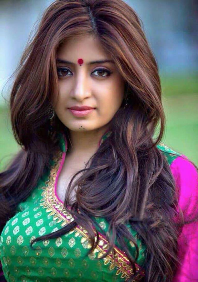 poonam kaur - actor - entertainment