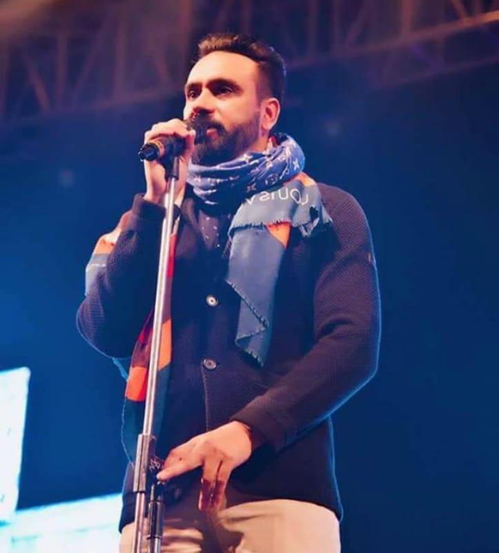 Babbu Maan - Singer - Entertainment