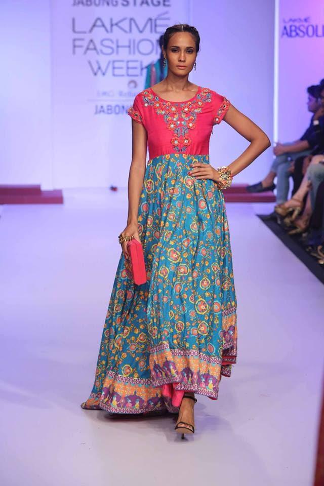 Lakme Fashion Week in Mumbai - The St Regis Mumbai - Justdial ...