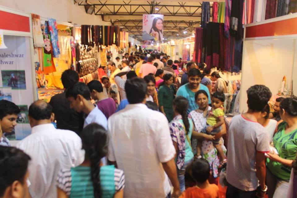 Home Decor Exhibition Jaipur Best 2017