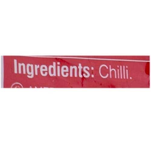 Aachi Pure Chilli Powder 500 Gm