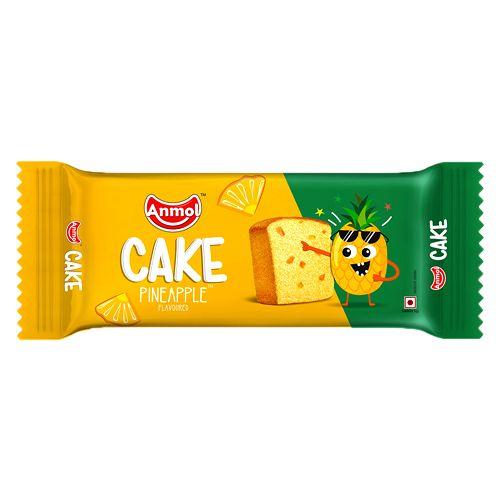 Anmol Pineapple Cake