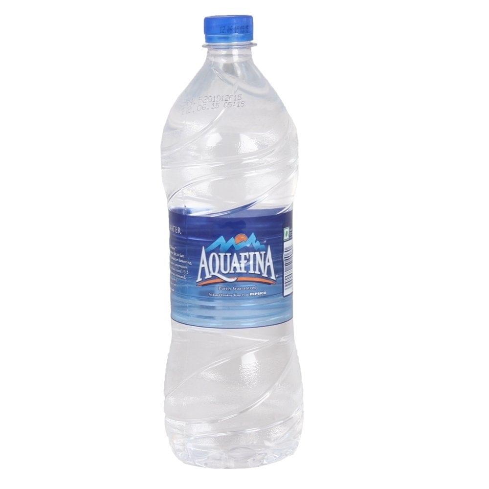 Aquafina Mineral Water