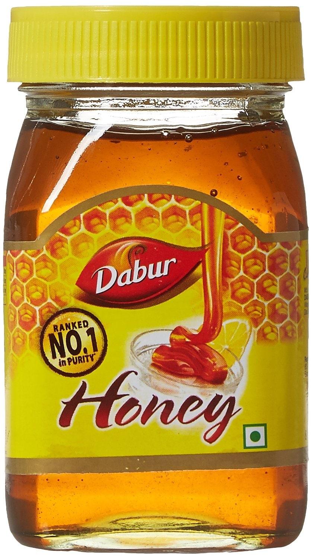 Dabur Honey 250 Gm
