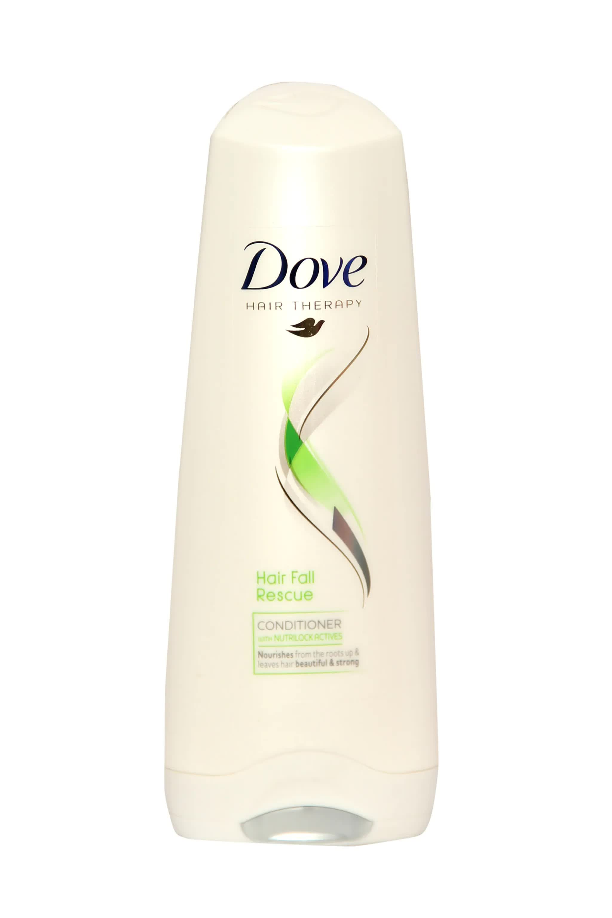 Dove Hair Therapy Hair Fall Rescue Conditioner 180 Ml