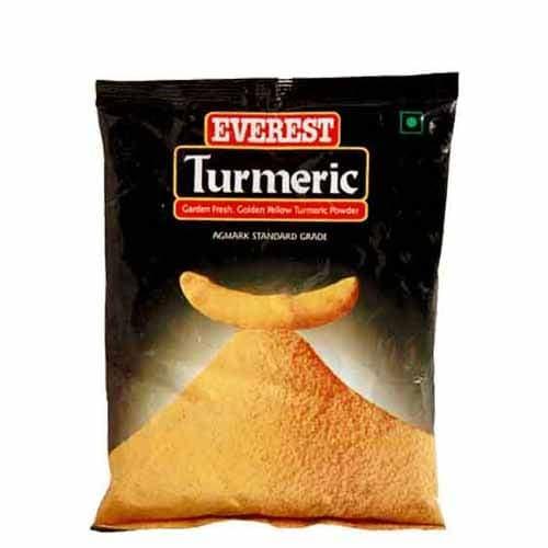Everest Turmeric Powder 200 Gm