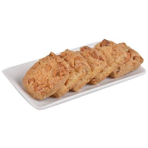 Karachi Bakery Biscuits Cashew