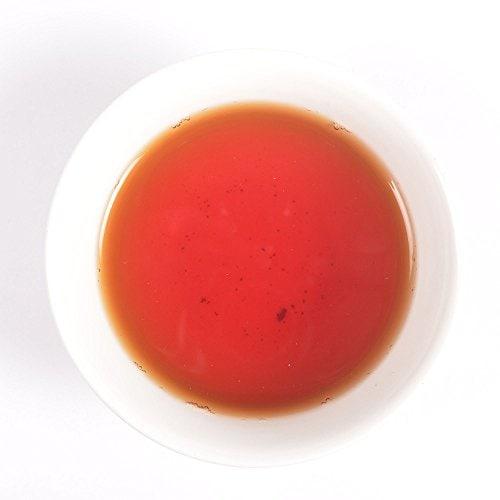 Nargis Darjeeling Organic Ginger Cinnamon Clove Blended Tea 100 Gm