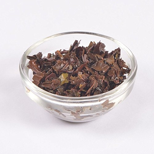 Nargis Darjeeling Summer Fresh Organic Tea 1 Kg
