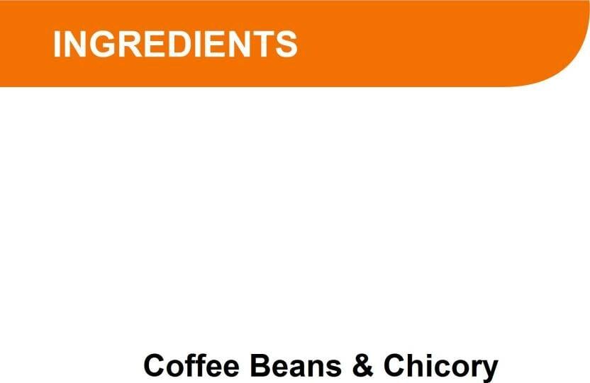 Nescafe Sunrise Instant Coffee 200 Gm