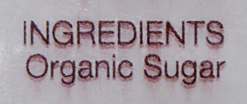 Phalada Pure & Sure Organic Sugar 1 Kg