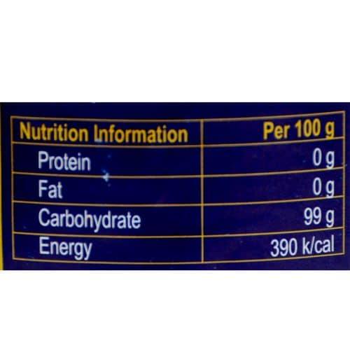 Sugarite Sweetener Diet (Bottle)