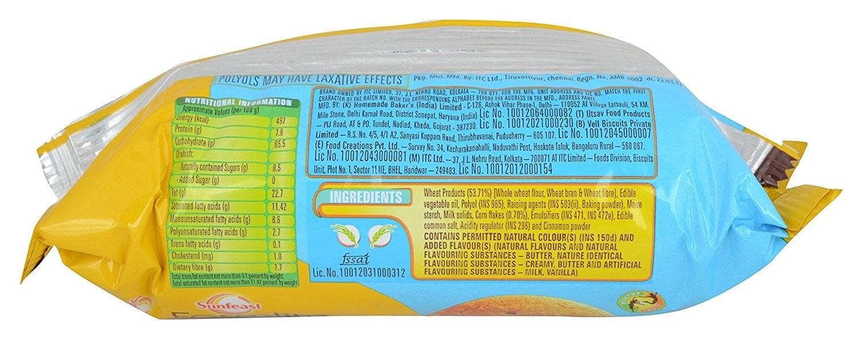 Sunfeast Farmlite Digestive All Good Biscuit