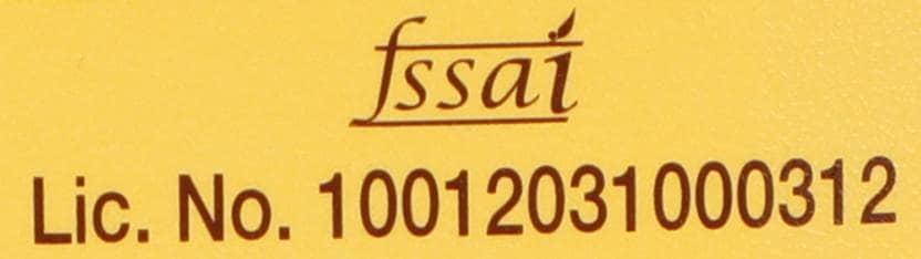 Sunfeast Farmlite Digestive Oats With Chocolate 150 Gm