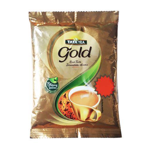 Tata Tea Gold 22 Gm
