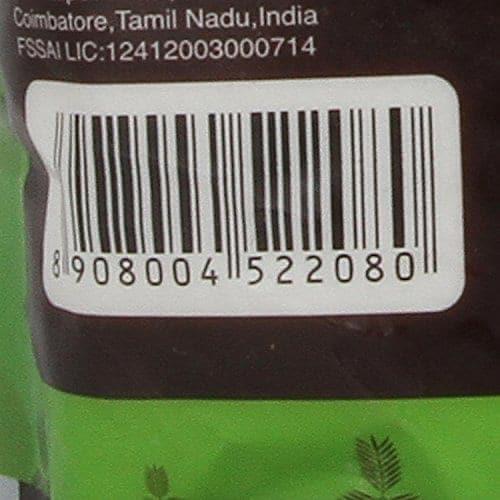 Zealeo Desiccated Coconut 500 Gm