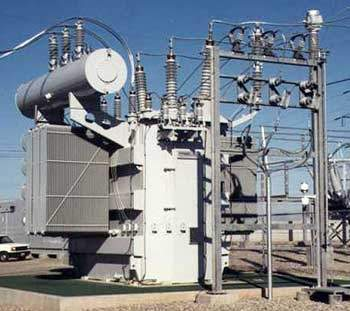 Top Transmission Line Contractors in Hyderabad - Best Ht