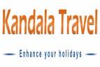 Kandala Travel & Holidays Private Limited, Somajiguda, Hyderabad ...