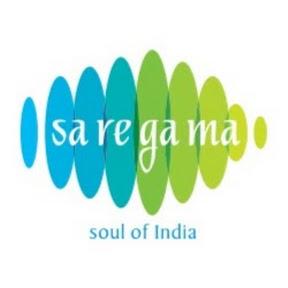 Saregama Kannada - JD Social – Sharing & Networking Platform