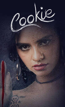 Image result for cookie hindi movie