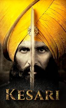 Watch Padmaavat Full Movie Online In Hd Find Where To Watch It Online On Justdial