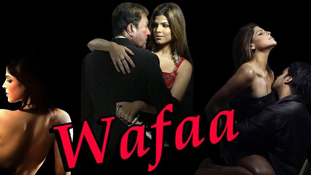 wafa a deadly love story
