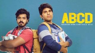 Telugu Movies in Mysore - Movies Near Me - Latest Tollywood Movies