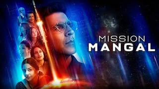 hindi new releases movie 2019