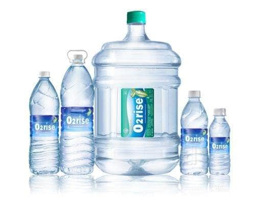 Mineral Water Home Delivery Services In Mumbai